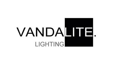 Vandalite verlichting van RXLight